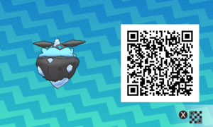 264-101-shiny-carbink