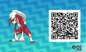 273-104-midnight-lycanroc