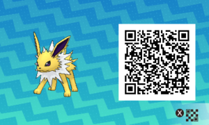 295-125-jolteon