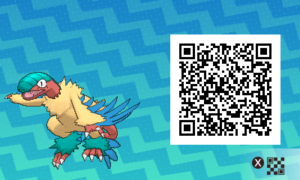 363-193-archeops