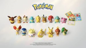 mcdonalds_2016_pokemontimes