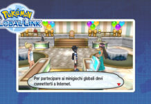 sole_luna_banner_missioni_globali_link_pokemontimes-it
