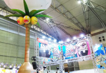banner_hobby_fair_2017_pokemontimes