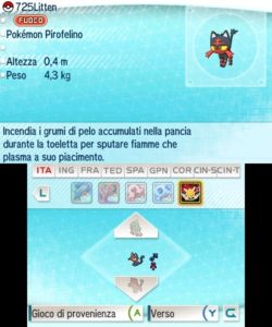 dati_pokedex_sole_luna_banca_pokemontimes