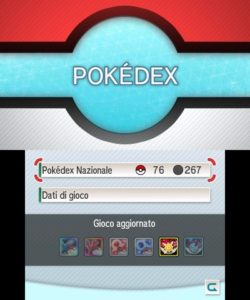 pokedex_nazionale_sole_luna_banca_pokemontimes