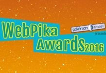 webpika_awards_2016_pokemontimes