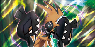 illustrazione_shiny_tapu_koko_cromatico_gcc_pokemontimes-it