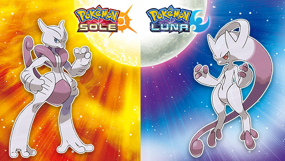 banner_distribuzione_mega_mewtwo_x_y_sole_luna_pokemontimes-it