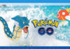 banner_festival_acqua_GO_pokemontimes-it