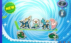 oshawott_badge_arcade_stemmi_pokemontimes-it