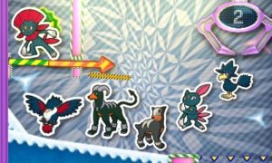 weavile_badge_arcade_stemmi_pokemontimes-it