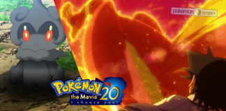 banner_ho-oh_marshadow_20_film_pokemontimes-it