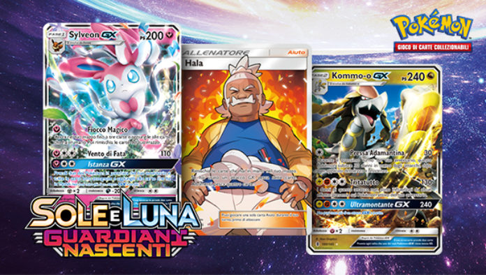 banner_nuove_carte_sl2_guardiani_nascenti_gcc_pokemontimes-it