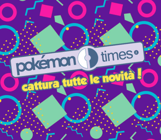 banner_sito_pokemontimes-it
