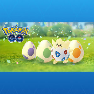 evento_uova_pasqua_GO_pokemontimes-it