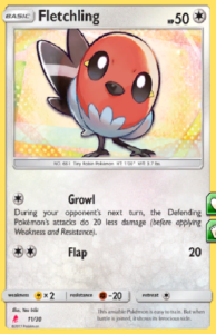 fletchling_trainer_kit_sole_luna_gcc_pokemontimes-it