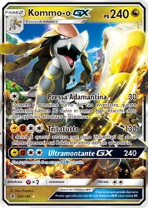 kommo-o_GX_sl2_gcc_pokemontimes-it