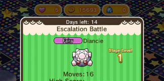 livello_speciale_diancie_shuffle_pokemontimes-it