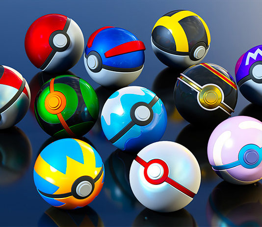 set_collezione_poke_ball_pokemontimes-it