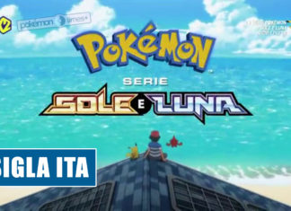 sigla_italiana_sole_luna_pokemontimes-it