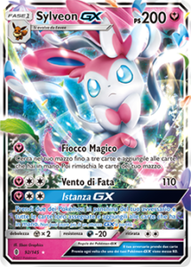 sylveon_GX_sl2_gcc_pokemontimes-it