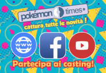 banner_casting_pokemontimes-it