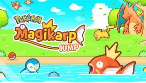 banner_magikarp_jump_pokemontimes-it
