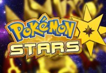 banner_pokemon_stars_nintendo_switch_pokemontimes-it