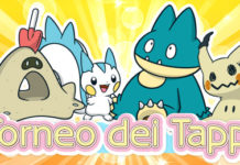 banner_torneo_tappi_sole_luna_pokemontimes-it