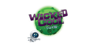 banner_wicked_cool_toys_pokemontimes-it