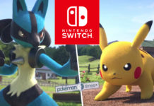 pokken_tournament_nintendo_switch_pokemontimes-it