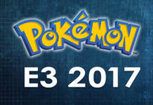 banner_E3_2017_pokemontimes-it