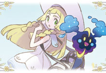 banner_artwork_lylia_cosmog_nebulino_sole_luna_pokemontimes-it