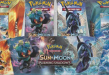 banner_burning_shadows_gcc_pokemontimes-it