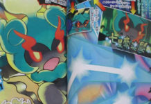 banner_corocoro_marshadow_sole_luna_pokemontimes-it