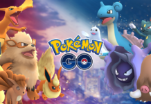 banner_evento_tipi_fuoco_ghiaccio_GO_pokemontimes-it