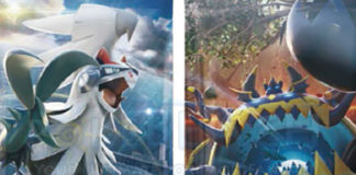 banner_set_sl04_awoken_hero_transdimensional_beasts_gcc_pokemontimes-it