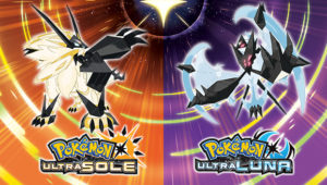 banner_ultrasole_ultraluna_pokemontimes-it
