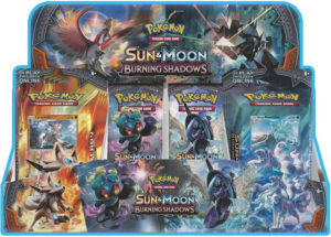 burning_shadows_kit_gcc_pokemontimes-it