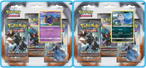 burning_shadows_multi_pack_gcc_pokemontimes-it