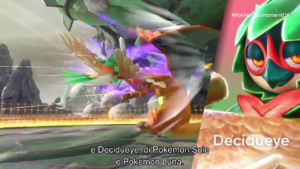 decidueye_pokken_tournament_dx_nintendo_switch_pokemontimes-it