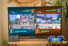doppio_schermo_pokken_tournament_DX_pokemontimes-it