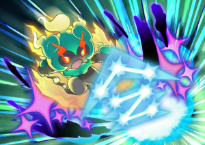 illustrazione_marshadow_mossa_z_sole_luna_pokemontimes-it
