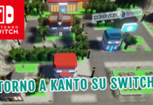 ipotesi_gioco_kanto_nintedo_switch_pokemontimes-it