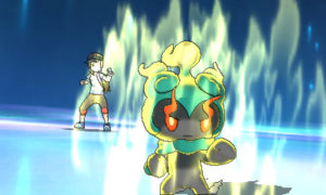 marshadow_mossa_z_img02_sole_luna_pokemontimes-it