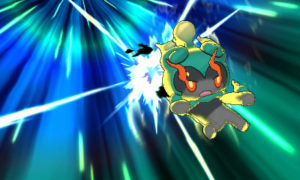 marshadow_mossa_z_img04_sole_luna_pokemontimes-it