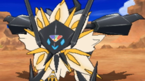 nuova_forma_solgaleo_ultrasole_ultraluna_pokemontimes-it