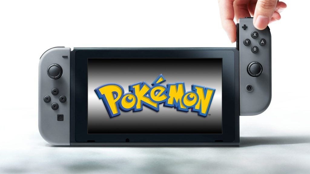pokemon_gioco_nintendo_switch_pokemontimes-it