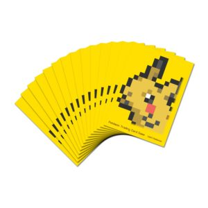 sleeves_pikachu_pixel_gcc_pokemontimes-it