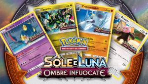 banner_carte_promo_prerelease_sl03_gcc_pokemontimes-it